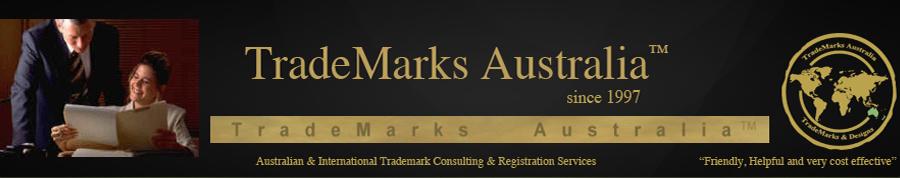 Trademarks Australia